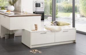 meuble de cuisine bas en image