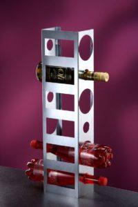 image d'un range bouteille de table