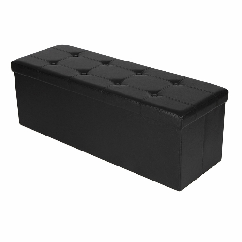 banc de lit coffre ikea. Black Bedroom Furniture Sets. Home Design Ideas