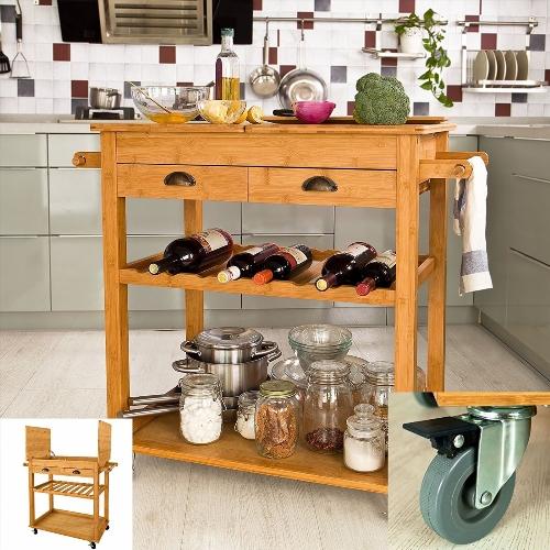 buffet de cuisine formica. Black Bedroom Furniture Sets. Home Design Ideas