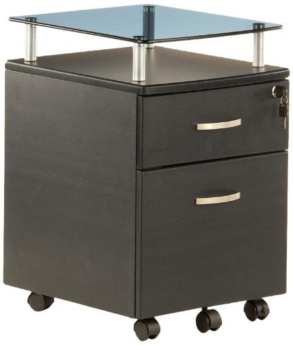 caisson bureau metal ikea. Black Bedroom Furniture Sets. Home Design Ideas