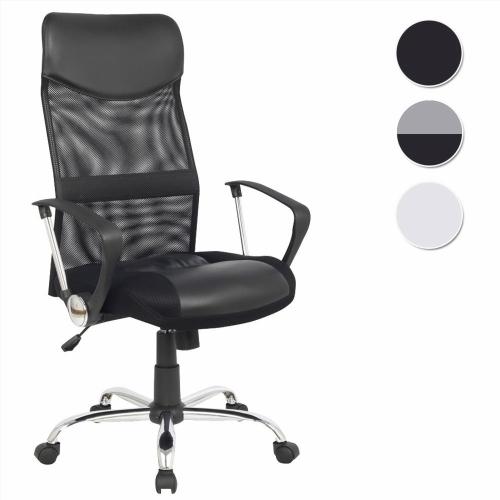 chaise de bureau ikea