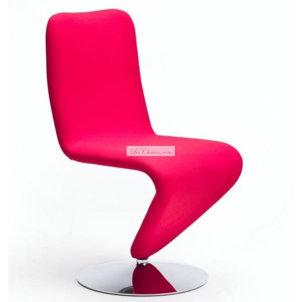 Chaise - Chaise pliante design salle a manger ...
