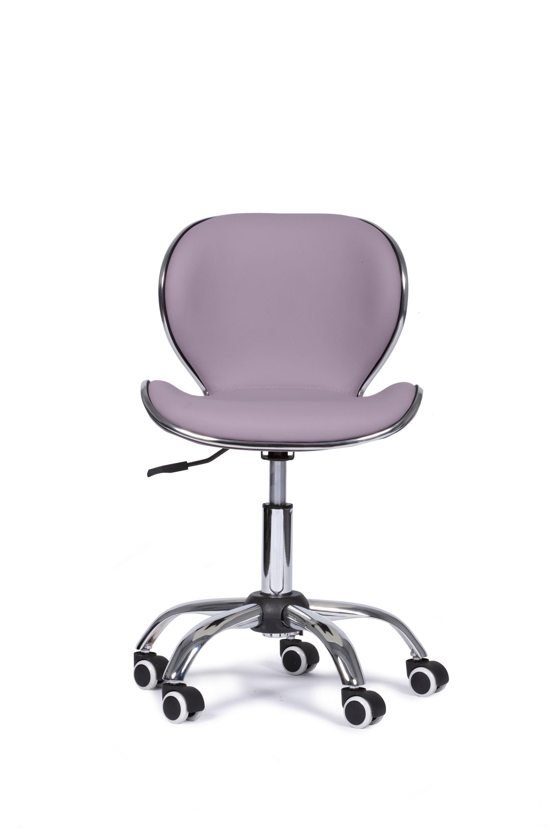 Chaise - Poids d une chaise de bureau ...