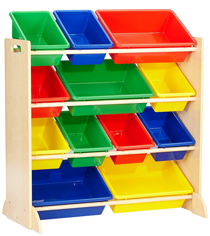 etagere bac rangement jouet 28 images 233 tag 232 re. Black Bedroom Furniture Sets. Home Design Ideas