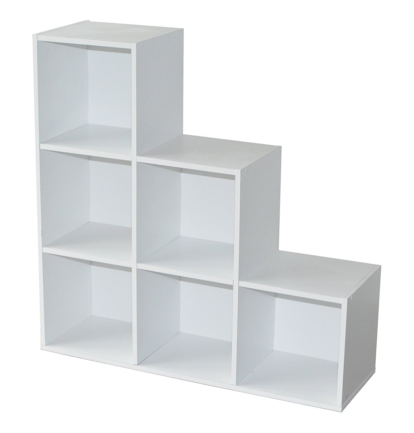 Etagere De Rangement Cave Ikea With Casier