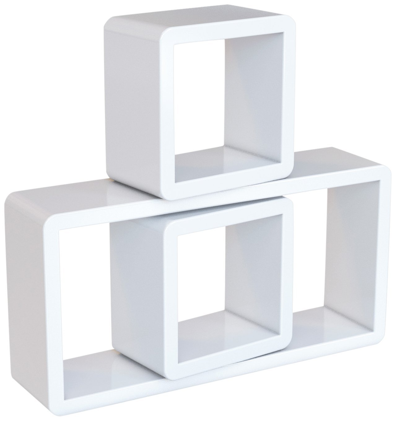 Etagere murale fly - Estanterias originales de pared ...