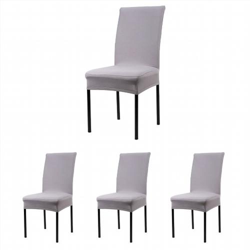 housse de chaise casa