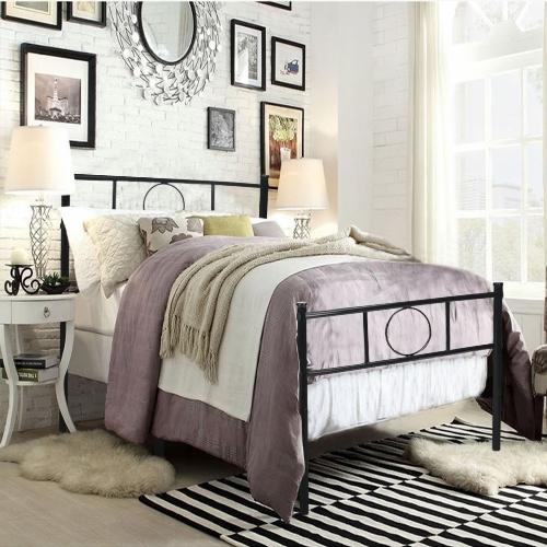 lit a deux places ikea. Black Bedroom Furniture Sets. Home Design Ideas