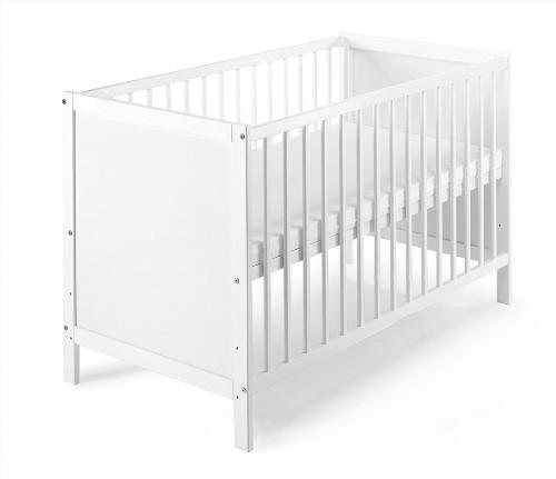 lit bebe jumeaux occasion. Black Bedroom Furniture Sets. Home Design Ideas