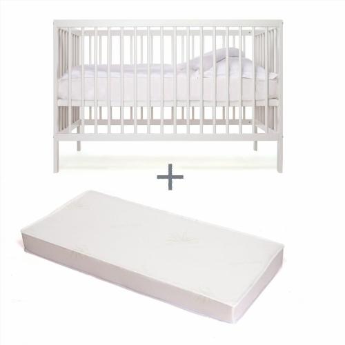 lit de bebe carrefour. Black Bedroom Furniture Sets. Home Design Ideas