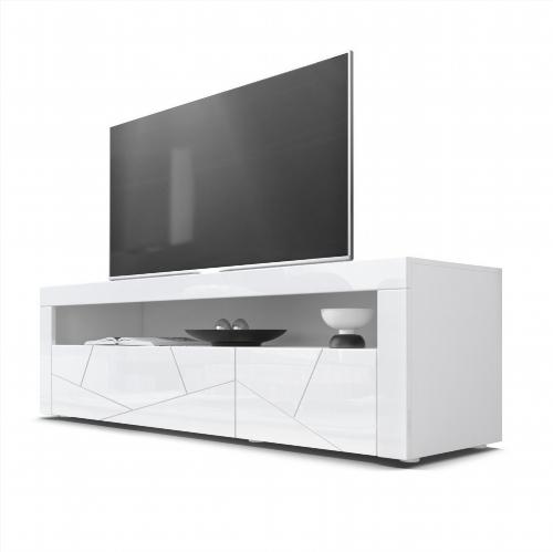 Meuble tv bas et long ikea - Mobiletti porta tv ikea ...