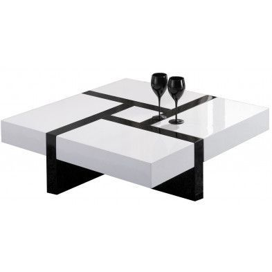 illustration d'une table basse modulable 1
