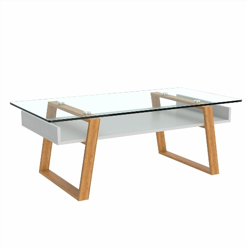 Table basse knoll marbre for Table marbre conforama