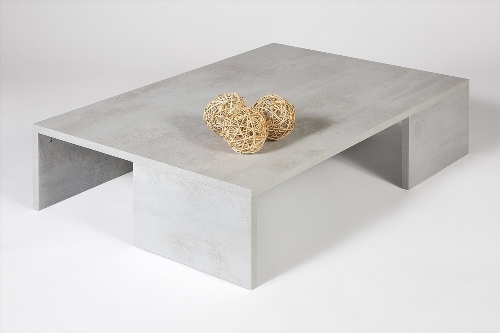 table basse relevable but