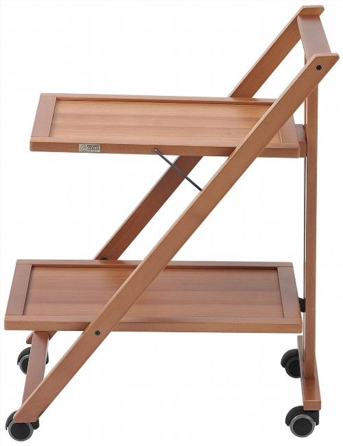 table d 39 appoint ikea norden. Black Bedroom Furniture Sets. Home Design Ideas