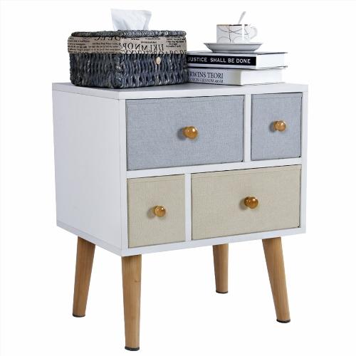 table de chevet pour lit mezzanine. Black Bedroom Furniture Sets. Home Design Ideas