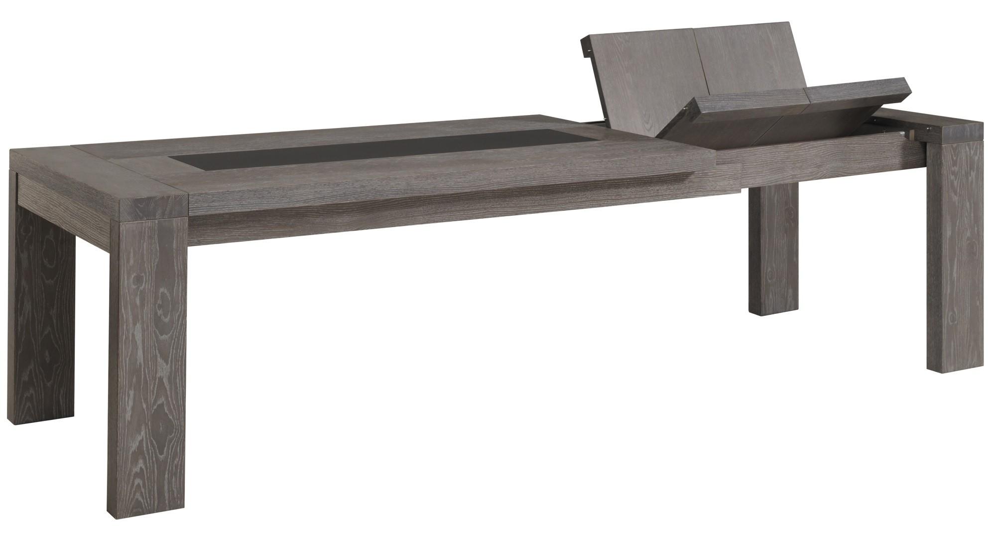 la table manger. Black Bedroom Furniture Sets. Home Design Ideas