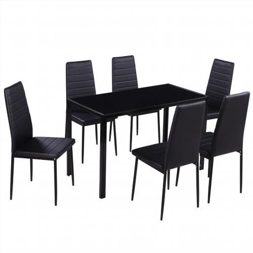 Tables et chaises de salle a manger but - Chaises de cuisine et de salle a manger ...