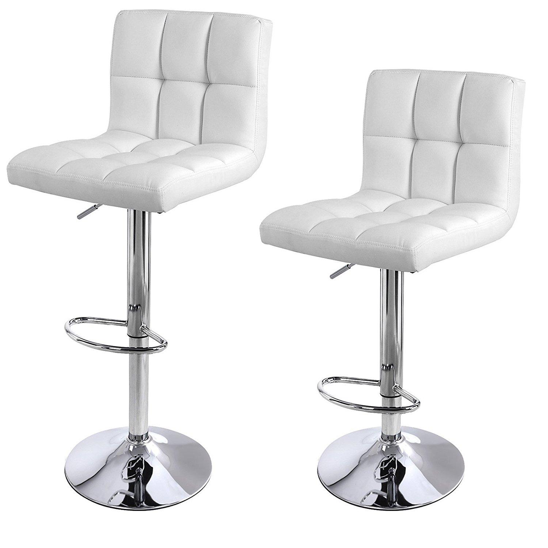 tabouret de bar ebay. Black Bedroom Furniture Sets. Home Design Ideas