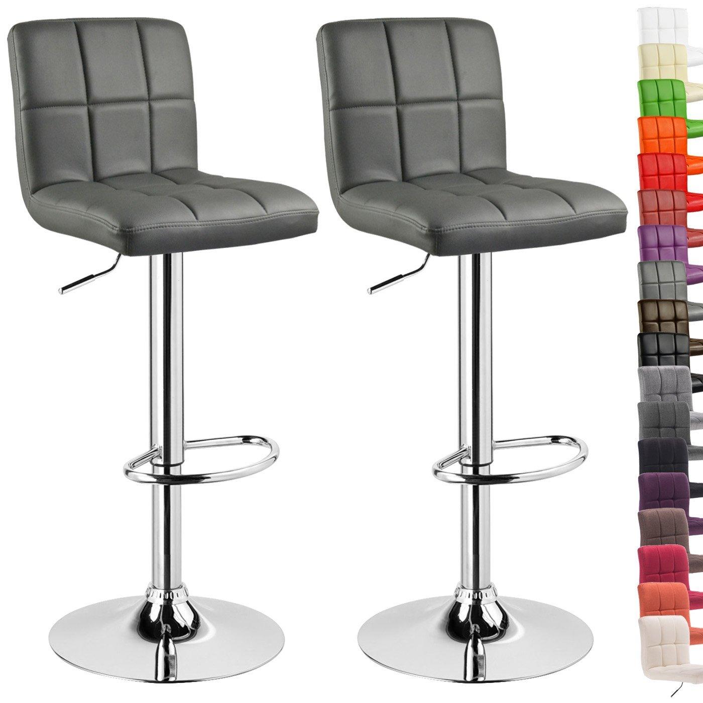 tabouret de bar qui grince. Black Bedroom Furniture Sets. Home Design Ideas