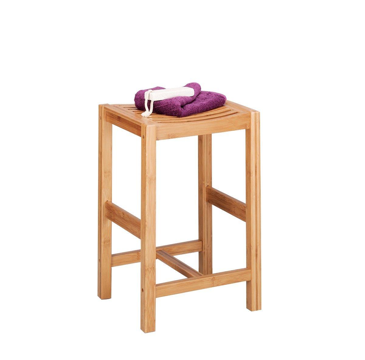 tabouret de douche japonais. Black Bedroom Furniture Sets. Home Design Ideas
