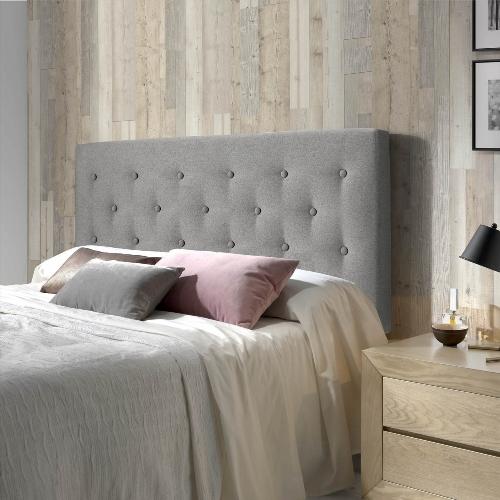 Tete de lit ikea mandal for Tete de lit confortable